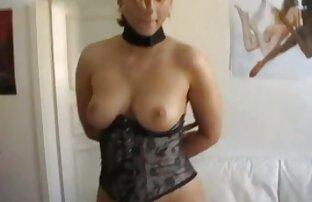 Cornudo Sissy - Vợ Contenta phim xxx hàn y Alegre