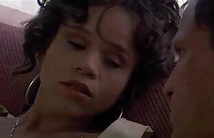 Ava Adams và Phoenix Marie phim xxx gái hàn