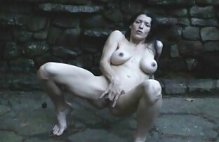 Lapdance buổi diễn bởi nghịch ngợm czech phụ nữ gai han xxx