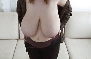 Porn for Women gai xinh han quoc xxx Diary Confession