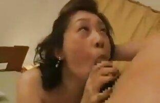 Hentai tìm kiếm nhỏ điếm xx video han quoc lây lan và mất một khổng lồ vòi nước lên điều đó chật âm đạo