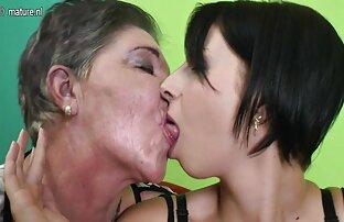 Dirty Debutants 76 xx gai han Leilani Li