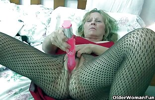 Dalny Series 15 - Delightly Stoopid Double hàn quốc xxx Anal