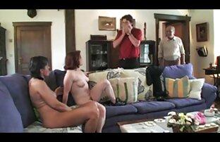 Fly Bi Night HD Julian trong vai Jordan Rivers Cảnh xx video han quốc lưỡng tính đầu tiên