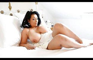 Lông sex xxx hàn quốc L. hyna
