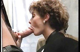 Cuộc sống xxx sex han Istanbul - Koca Capkin Phần 2