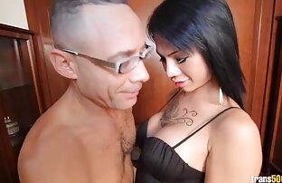 Tuyệt đẹp có thai cô gái trên webcam xxx videos han quoc 20