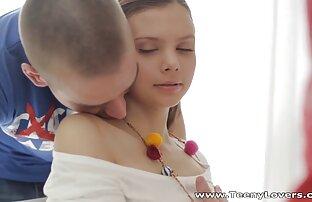 Tuyệt video xxx han đẹp có thai cô gái trên webcam 15