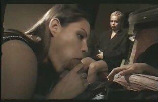 Lia Lor muốn đường của bạn phim xxx hàn quốc không che trên khắp khuôn mặt của cô ấy