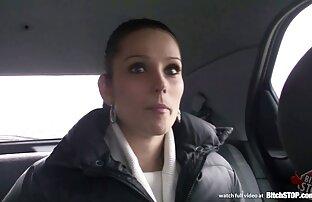 Stacy valentine dp video xxx han quoc
