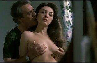 Chloe Dior Tình dục điên cuồng và vô độ phim xxxhanquoc