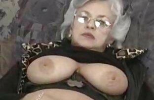 BBW Ursula video xxx han quoc
