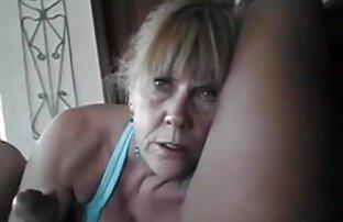 Sexy phim xxx hàn quá