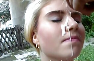 3some với xxx video han quoc busty Arabian Babe