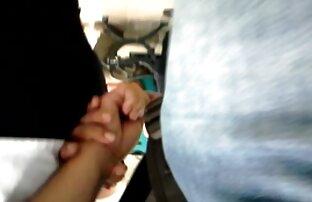 sexy cô gái ngón tay cô ấy hang quoc xxx L. 2