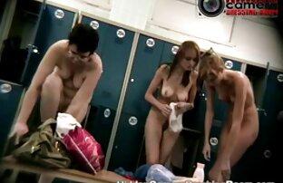 Mai Hakase hàn quốc xxx trong bồn tắm - không khỏa thân