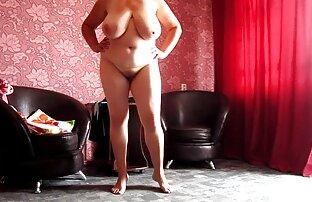 cô gái preggo trong webcam xx video han quốc